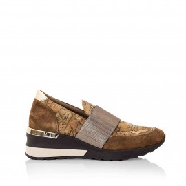 ALVIERO MARTINI CALZATURE	Sneakers